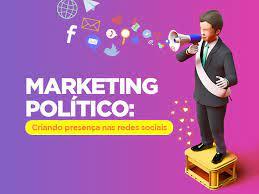 marketing_politico