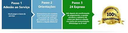 passo-1-1024x268
